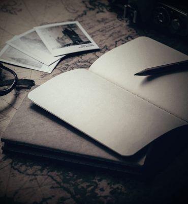 Una ruta hacia la creatividad