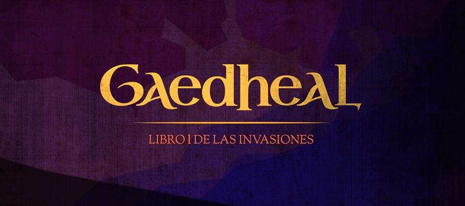 Gaedheal